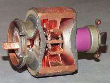 Обнуление ввозной пошлины на магнетроны увеличит производство в ЕАЭС