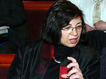 У таможни Шереметьево после уплаты штрафа больше нет вопросов к Манане Асламазян - Кримимнал - TKS.RU
