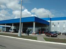 1 апреля три таможенных поста прекратят оформление автомобилей, принадлежащих физическим лицам - Новости таможни - TKS.RU