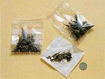 Таможенники обнаружили марихуану - Криминал - TKS.RU