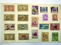 Коллекционеры  марок активизировались - Новости таможни - TKS.RU