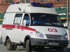 В одном из колледжей Керчи произошел взрыв. Погибли 10 человек