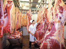 Таможенников пустили на мясо - Обзор прессы - TKS.RU