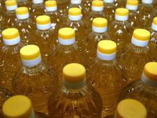Грозит ли России дефицит подсолнечного масла? - Обзор прессы