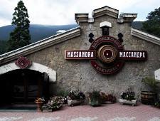 Массандра в 2016 году отправила на экспорт почти 200 тыс. бутылок вина