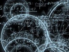«Золото» Международной математической олимпиады взял петербургский школьник