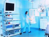 В.Путин подписал постановление, обнуляющее пошлины на ряд видов оборудования для медицинской промышленности - Новости таможни - TKS.RU
