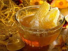 Китайцы опасаются «китайской подделки» башкирского мёда