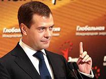 В Госдуму внесен пакет документов о таможенном союзе - Новости таможни - TKS.RU