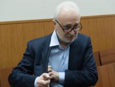 СКР возобновил расследование в отношении экс-гендиректора «Роснано» Меламеда - Экономика и общество