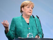 Меркель раскритиковала желание Шредера войти в совет директоров Роснефти - Экономика и общество - TKS.RU