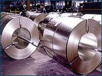 Правительство усилит контроль за импортом продукции черной металлургии - Новости таможни - TKS.RU