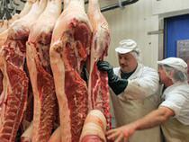 Мясо из Австралии запретили к ввозу в Россию - Новости таможни - TKS.RU