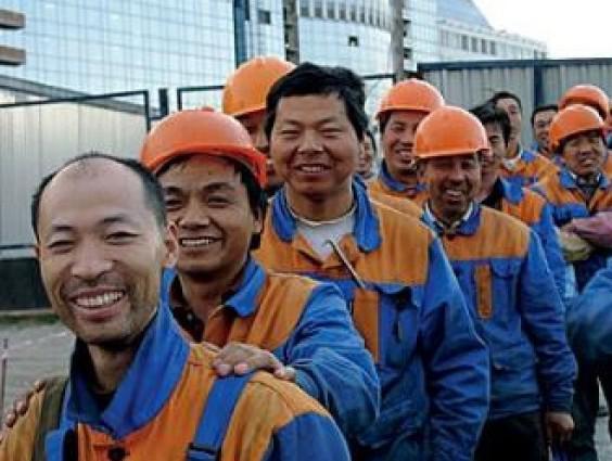 Опыт ЕАЭС по созданию единого рынка трудовых ресурсов учтут в ООН - Обзор прессы