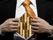 Число россиян в списке миллиардеров Forbes увеличилось - Экономика и общество - TKS.RU