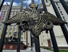 Минобороны потратит на слежку за курсантами в интернете полмиллиарда рублей - Экономика и общество