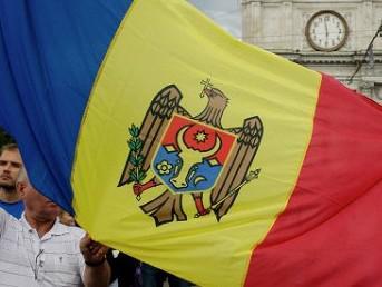 Молдавия уже в октябре может получить статус страны-наблюдателя при ЕАЭС - Новости таможни - TKS.RU