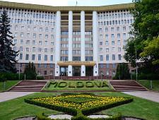 В Молдавии пять российских дипломатов объявлены персонами нон грата
