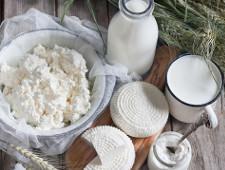 ИП оштрафовали за сыр и молочную продукцию из Евросоюза - Криминал