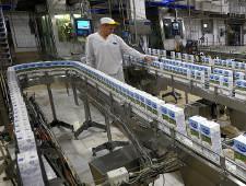 Россия просит ограничить ветсертификацию некачественных молочных продуктов из Белоруссии - Обзор прессы
