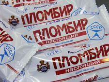 Поставки мороженого из Алтайского края в Китай увеличились в 30 раз