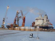 Итоги работы Ямало-Ненецкой таможни в выходные и праздничные дни