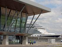 Россиянам могут разрешить безвизовый въезд в Финляндию - Новости таможни - TKS.RU