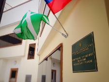 Общероссийский день приёма граждан в Московской таможне