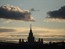 Блогер Илья Варламов объявил о планах пойти на выборы мэра Москвы
