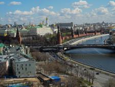 Генпрокуратура РФ хочет обратить в доход государства недвижимость Захарченко