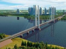 Власти Амурской области предлагают беспрепятственно пересекать ТМП Благовещенск – Хэйхэ (КНР) на личном автотранспорте - Логистика - TKS.RU