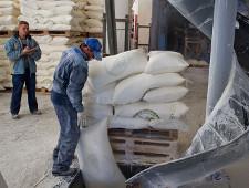 РФ ведет переговоры об увеличении поставок хлеба в зоны деэскалации - Обзор прессы