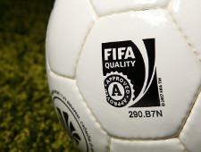 FIFA: Российские футболисты не употребляют допинг - Экономика и общество