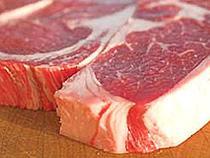 США призвали Россию отменить ограничения на импорт свинины - Новости таможни - TKS.RU