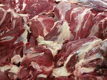 Объем импорта мяса вырос почти на четверть - Обзор прессы - TKS.RU