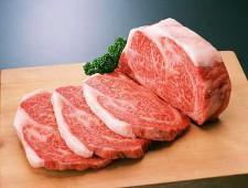 Россия рассматривает возможность поставки мяса и зерна на Филиппины - Обзор прессы - TKS.RU