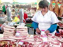 Временно будет запрещен ввоз продуктов из США, Голландии и Белоруссии в РФ - Новости таможни - TKS.RU