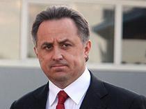 Глава ВЦИОМа назвал лидера и антилидера по популярности в новом кабмине