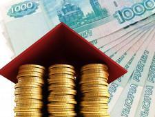 Мурманская таможня: более 132 миллионов рублей в результате совместного финансового контроля - Новости таможни
