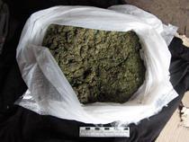 Смоленские таможенники задержали крупную партию наркотиков - Кримимнал - TKS.RU