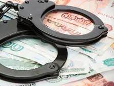 Бывший инспектор таможни осужден в Забайкалье по делу о взятках