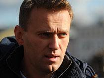 Минюст объявил о внеплановой проверке фонда кампании Навального