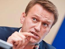 Навальный ответил на просьбу ФСИН продлить ему испытательный срок - Экономика и общество - TKS.RU