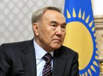 Назарбаев рассказал о снижении неблагоприятной мировой конъюнктуры благодаря ЕАЭС - Обзор прессы