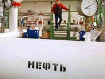 Таможенники предотвратили миллионный ущерб государству - Кримимнал - TKS.RU