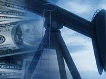 Минфин России: экспортная пошлина на нефть в РФ с 1 февраля снизится до $52 за тонну - Новости таможни - TKS.RU