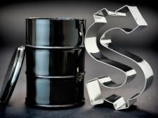 WSJ: Венесуэла прекращает принимать доллары при расчетах за нефть - Экономика и общество - TKS.RU