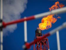 Палестина заинтересована в поставках российской нефти и нефтепродуктов - Обзор прессы - TKS.RU
