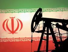 Россия в 2018 году купит у Ирана около 5 млн тонн нефти - Обзор прессы
