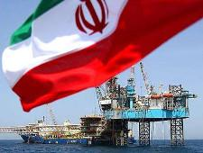 Иран объявил о контракте с Белоруссией на поставку нефти